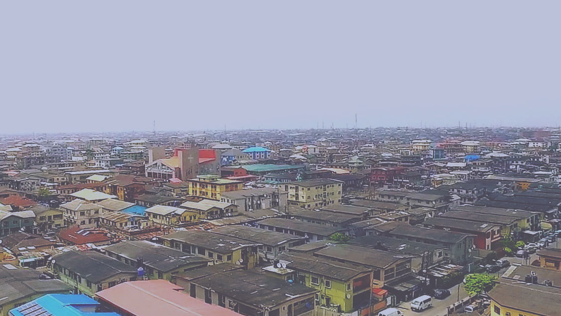 reviews website in nigeria