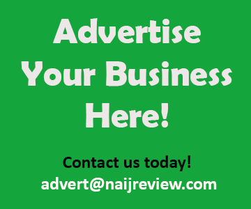 advert@naijreview.com