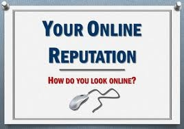 nigeria online reputation
