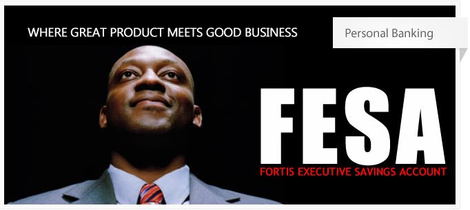 Fortis Microfinance Bank