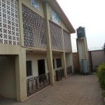 Abmato Guest House (Ogbomoso)