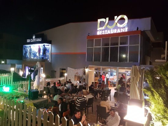 duo-restaurant