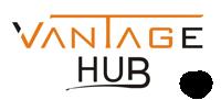 Vantage Hub