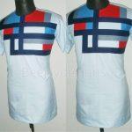 BEEJAY DESIGNS (Ojodu Lagos)