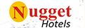 Nugget Hotels (Utako, Abuja)