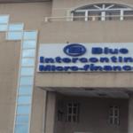 Blue Intercontinental Microfinance Bank. 27/29, Oke Arin Street, Lagos Island, Lagos, Nigeria