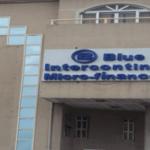 Blue Intercontinental Microfinance Bank. 6, Marina, Lagos Island, Lagos, Nigeria
