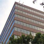 Enterprise Bank. Address: 287 Ajose Adeogun Street, Victoria Island