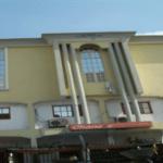 Chanelle Microfinance Bank. 78, Nnamdi Azikwe Street, Lagos Island, Lagos, Nigeria