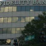 Fidelity Bank. 269c, Kofo Abayomi Street,VI, Victoria Island, Lagos