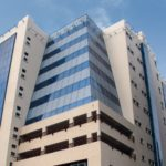 Guaranty Trust Bank Plc. Block LXXIV A, Ojomu Land, Lekki-Ekpe Expressway, Lagos Island, Lagos, Nigeria