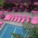 The Bowlfish Hotel