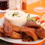 Mama Cass Restaurant Alausa Ikeja (Head Office)