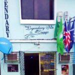 Legendary Inn and Lounge