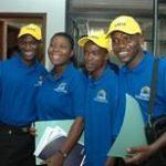 Accion Microfinance Bank Limited. 4th Floor, 322A, Elisade Plaza, Ikorodu Road, Anthony, Ikeja, Lagos, Nigeria