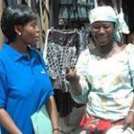 ACCION Microfinance Bank Limited. 26B, Lewis Street, Lagos Island, Lagos, Nigeria
