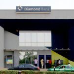 Diamond Bank Plc. Plot 47, George Crescent, Ogba, Ikeja, Lagos, Nigeria