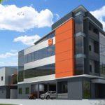 Guaranty Trust Bank Plc. 49A, Marina Road, Lagos Island, Lagos, Nigeria