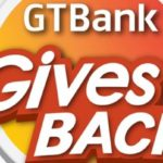 Guaranty Trust Bank Plc. 134, Nnamdi Azikiwe Street, Idumota, Lagos Island, Lagos, Nigeria