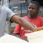 May Fair Microfinance Bank. 26, Western Avenue, Ojuelegba, Ikeja, Lagos, Nigeria