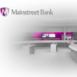 Mainstreet Bank. 35, Kofo Abayomi Street Victoria Island, Victoria Island