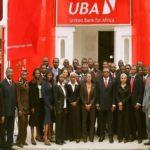 United Bank For Africa Plc. 57, Marina, Uba House, Lagos Island, Lagos, Nigeria