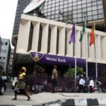 Wema Bank Plc. 2, Mobolaji Bank Anthony Way, Maryland, Ikeja, Lagos, Nigeria