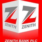 Zenith Bank Plc. 5, Allen Avenue, Ikeja, Lagos, Nigeria