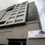 Keystone Bank Limited. 1, Keystone Bank Crescent, Victoria Island, Eti Osa, Lagos, Nigeria