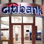 Citibank Nigeria Limited. 27, Kofo Abayomi Street, Charles S. Sankey House, Victoria Island, Eti Osa, Lagos, Nigeria