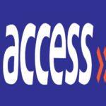 Access Bank Plc. 92, Allen Avenue, Ikeja, Lagos, Nigeria