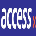 Access Bank. 2, Old Road, Off Boso Road, Minna, Minna, Niger, Nigeria