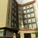 Golden Tulip Essential Hotel