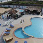 Atican Beach Resort Hotel