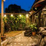 Hotel bogobiri House