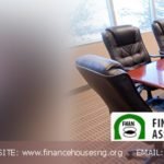 Finance Houses Association Of Nigeria. 110, Bamgbose Street, Lagos Island, Lagos, Nigeria