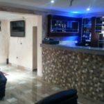 Bavidi Hotel