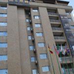 Beni Gold Hotel Apartment &Suite