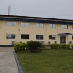 Bosak Microfinance Bank. Plot 8, Guniess Road, Ogba Industral Estate, Ikeja, Lagos, Nigeria