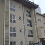 Cumberland Hotel Nigeria Limited