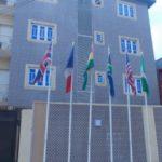 De Partners Hotels 2 Annex