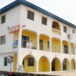 Eco Motel