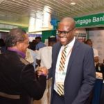 Federal Mortgage Bank Of Nigeria. 23A, Marina Street, Mamman Kontagora House, 5th Floor, Marina, Lagos Island, Lagos, Nigeria