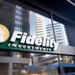 Fidelity Bank. 16 Adetokunbo Ademola Street, Victoria Island, Lagos