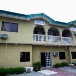 Global Inns Resort Ltd