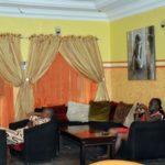 Golden Bird Hotel and Suites
