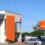 GTBank. 279, Ajose Adeogun Street, Victoria Island, Lagos