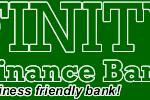 Infinity Microfinance Bank Limited. 11, Adeniji Adele Shopping Plaza, Isale Eko, Lagos Island, Lagos, Nigeria