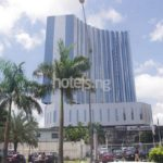 Intercontinental Lagos Hotel