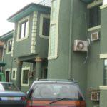 Jadetes Hotel